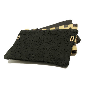 Salar_Handbags_Menageatrois_-_Gold-black_large