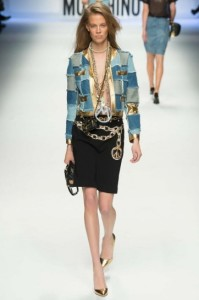 giacca-patchwork-moschino