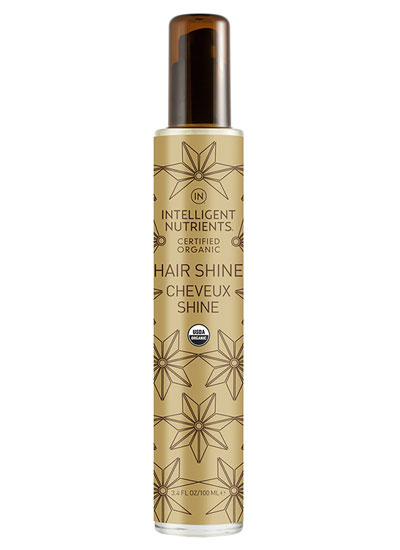 Intelligent-Nutrients-Hair-Shine-Spray