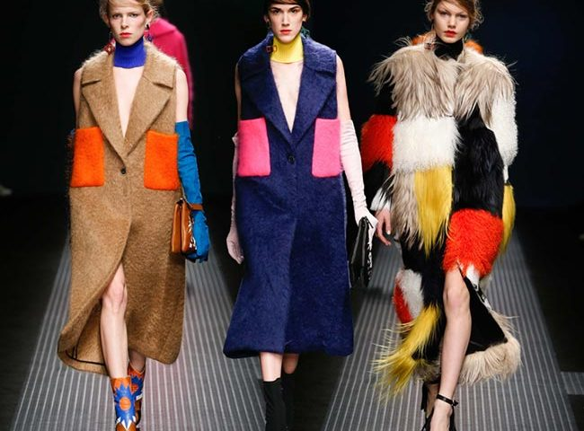 MSGM_fall_winter_2015_2016_collection_Milan_Fashion_Week1