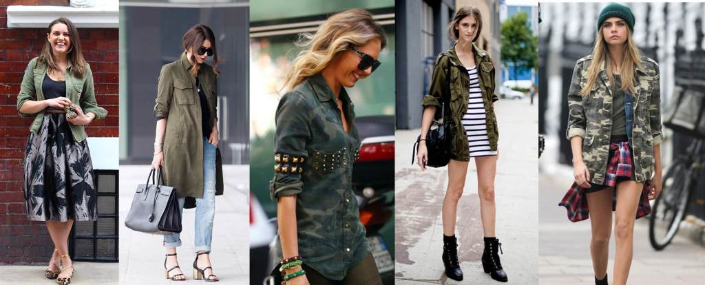 Military-Trend-2015-Street-Style