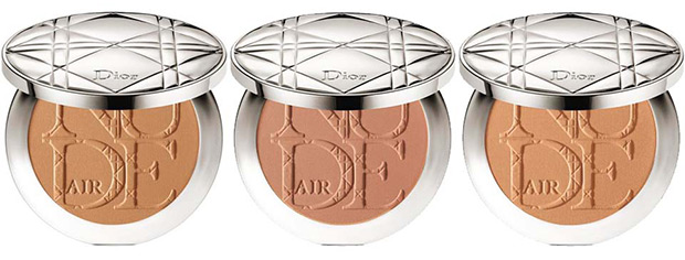 Dior-NudeAir-620-10