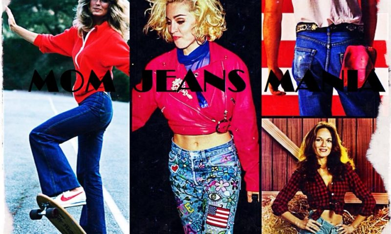 20-persone-storia-blue-jeans-madonna-80-90